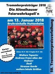 Ehrenabend_2018v1.jpg