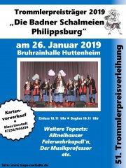 Ehrenabend_2019.jpg