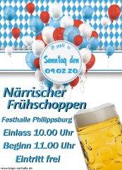 fruehschoppen_2020.jpg