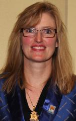 Kathleen Pahling